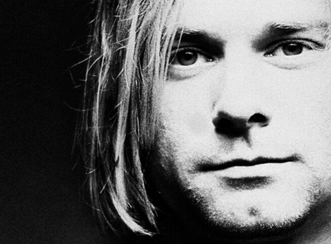 Концерт Kurt Cobain Birthday Fest 2021 в Санкт-Петербурге, 21 февраля 2021 г., Aurora Concert Hall
