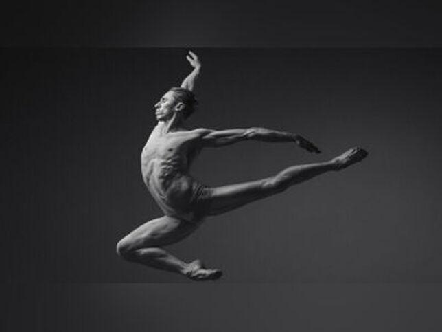 Гала-концерт звезд балета. Созвездие классики. Шкляров, Перрен, Шемиунов, Бондарева и др. в Санкт-Петербурге, 12 ноября 2020 г., Дк Им. Ленсовета