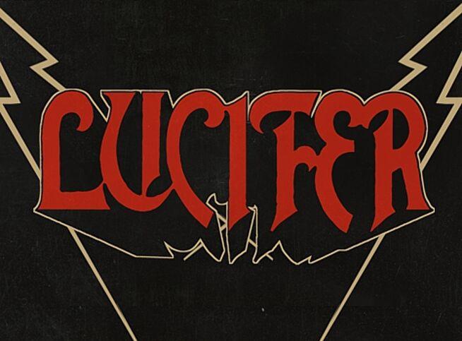 Концерт Lucifer в Москве, 17 октября 2020 г., Aglomerat