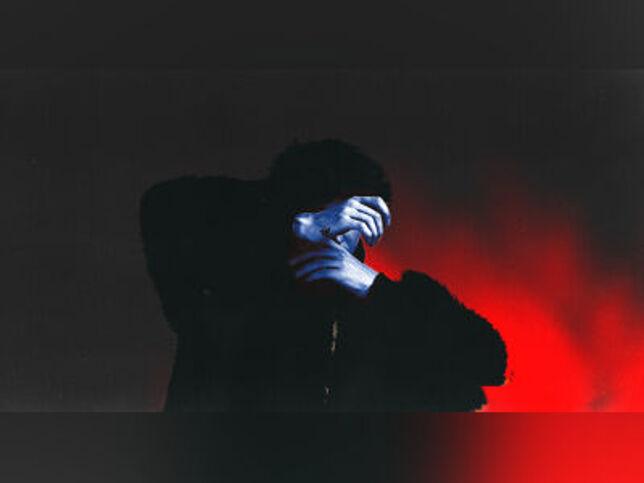 Концерт Вышела Покурить Тюмень в Екатеринбурге, 21 апреля 2021 г., Дом Печати