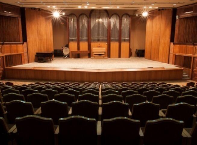 Концерт Аб.20 Зимние грезы в Новосибирск, 16 декабря 2020 г., Новосибирская Государственная Филармония