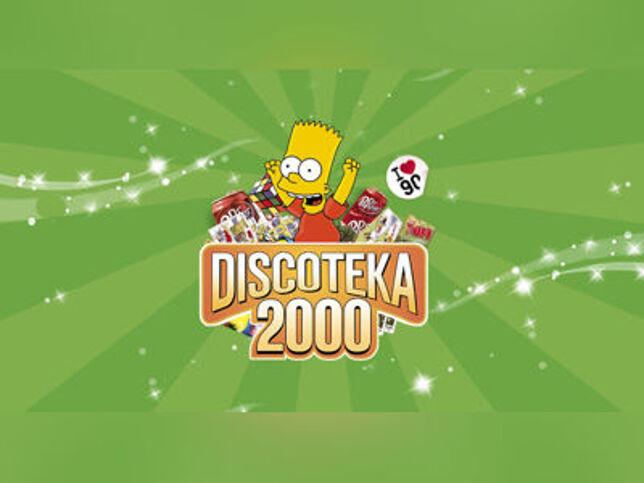 Концерт Большая Discoteka 2000! в Санкт-Петербурге, 15 ноября 2020 г., Aurora Concert Hall