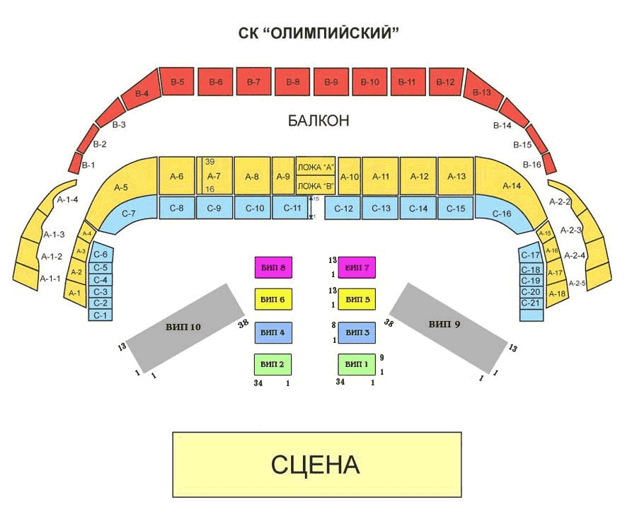 http://media.cultserv.ru/venue/vc2109.jpg